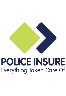 Why buy from Police Insure?